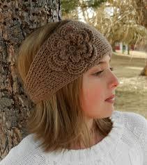 crochet headbands ravelry tunisian crochet headband earwarmer pattern by kismet crochet