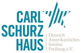 Suche Haus Carl Schurz Haus U2013 Wikipedia