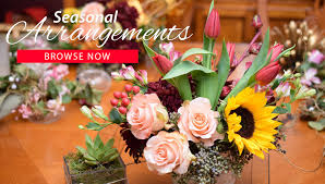 chester florist flower delivery by lady slipper creations
