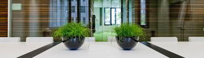 design planters and pots pottery pots