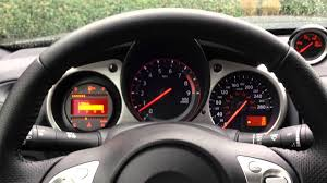 nissan 370z manual transmission 2016 nissan 370z coupe 6 speed manual video review youtube