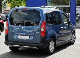 peugeot partner 2008 interior car picker red peugeot partner tepee
