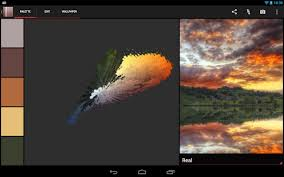 color scheme maker real colors palette generator apps on google play