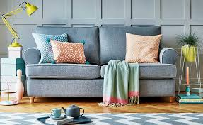 Sofa Upholstery Designs How To Choose Upholstery Period Living