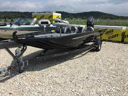 jeep boat sides in stock new and used models for sale in jefferson city mo