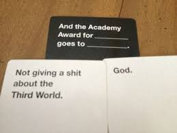 where can you buy cards against humanity what are some of the best cards against humanity plays quora