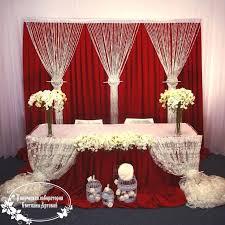 wedding backdrop decorations f1965c7443454ab00c299868659ed3ac jpg 736 736 wedding decorations