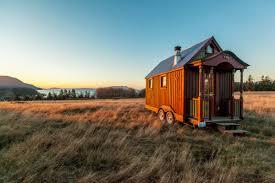 sarah susanka e la tiny house la nuova frontiera dell u0027ecologia