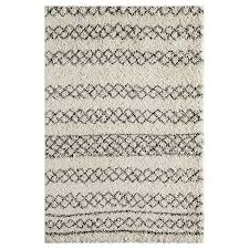 37 best rugs images on pinterest area rugs for the home and target