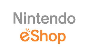 nintendo black friday deals nintendo black friday sales revealed for wii u and 3ds games