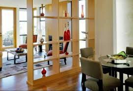 Open Bookshelf Room Divider Decor Bookcase Room Divider Intrigue Antique Room Divider
