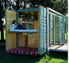 amazing homes and offices built from shipping containers tech