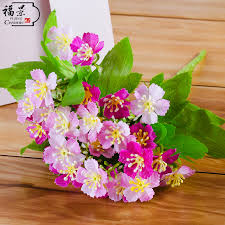 Baby S Breath Wholesale China Artificial Babys Breath China Artificial Babys Breath