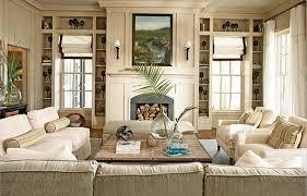 noticeable sample of zestforlife decor home refreshing
