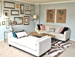 livingroom chaise chaise lounges for living room chaise lounge living room