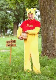 winnie pooh costumes tigger costumes piglet costumes