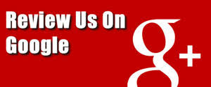Review Us On Google Reviews Tree Service Georgia Tree Company