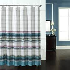 Bed And Bath Curtains Bed Bath And Beyond Bathroom Curtains Bed Bath And Beyond Shower