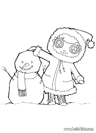 coloring page snowman family snowman family coloring plus coloring pages snowman family coloring
