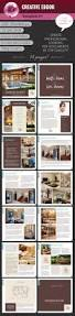18 best ebook template design images on pinterest e books print