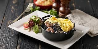 miam miam cuisine miam miam westgate chope restaurant reservations