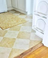 floor decor and more hardwood ceramic tile lowes nxte club