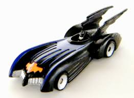 batman car toy toys and stuff kenner 1997 55012 batman u0026 robin vehicle