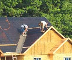 Roofing Job Description Resume by Roofer Jobs How To Become A Roofer Jobmonkey Com