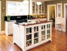 kitchen kitchen island ideas with superior portable kitchen