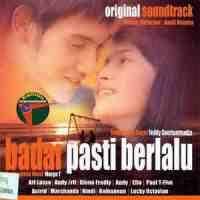 film film tersedih indonesia 24 film sedih indonesia terbaru terbaik dan bikin nangis