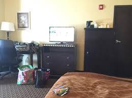 Comfort Inn Abilene Tx Photo0 Jpg Picture Of Comfort Inn U0026 Suites Regional Medical
