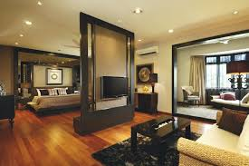 Room Divider Walls by Divider Awesome Custom Room Dividers Custom Room Divider Curtains