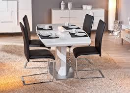 Dining Room Furniture Winnipeg Dining Table Winnipeg Meubis Be