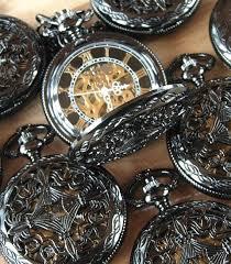 wedding gift amount canada pocket gunmetal black celtic knot groomsmen wedding gift