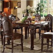 kitchen tables for sale counter high dining table gallery dining kitchen tables for sale