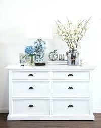Bedroom Dressers Toronto Dressers For Bedroom Iocb Info