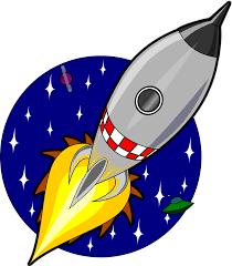 rocket clipart 63 cliparts