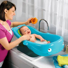 Infant To Toddler Bathtub Fisher Price Precious Planet Whale Of A Tub N3429 Fisher Price