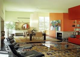 living room dining room combo paint ideas dining decorate