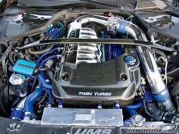 nissan skyline engine bay modp 0906 05 o infiniti g35 sedan engine bay g35 pinterest