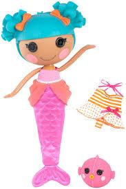 lalaloopsy doll clipart 53