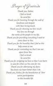 thanksgiving prayers buddhist thanksgiving blessings