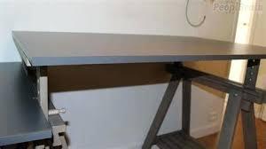 fabriquer bureau sur mesure fabriquer bureau sur mesure fabriquer bureau palette ac hans