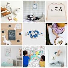 nursery designtrolls
