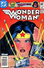 91 best wonder woman covers images on pinterest comic books