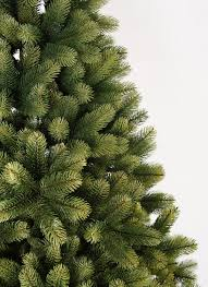 royal fir quick shape artificial christmas tree king of christmas