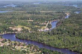 Minnesota national parks images Minnesota resort in northern mn lake kabetogama namakan rainy and jpg