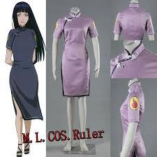 Hinata Halloween Costume Compare Prices Hinata Cosplay Naruto Shopping Buy