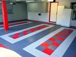 Interlocking Garage Floor Tiles Interlocking Floor Tiles Lowes Modern Floor Tiles Floor Tiles