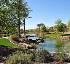 Homes For Rent In Az by Apartments For Rent In Chandler Az From 860 A Month Hotpads